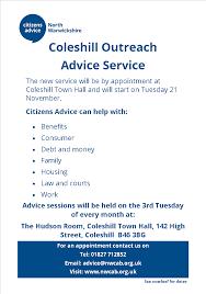 citizens advice bureau warwickshire citizens advice bureau