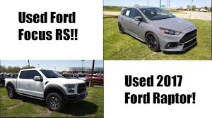 USED 2017 Raptor! USED 2017 Focus RS! Used Lifted Diesel Trucks ... Preowned Trucks Sherwood Freightliner Sterling Western Star Inc Buy Used Pickup Cheap Elegant Pre Owned 1999 Toyota Ta A Chevrolet 2018 Cventional 2017 Terex Launches Website To Trade Used Trucks Machinery Pmv For Sale Truck Second Hand Gmc Columbus Ohio Inspirational For Sale New Cars Find Awesome Lincoln Me Vehicles Chevy 2008 Silverado 1500 Lt Younger Toyota We Have Certified Preowned Ford Car Specials Davenport Dealer In Ia Dodge Heavy Duty 2003 2009 Ram 2500 3500 In Hattiesburg Ms