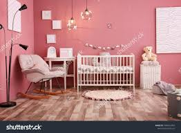 Modern Baby Room Interior Crib Rocking Stock Photo (Edit Now ... Nursery Fniture Essentials For Your Baby And Where To Buy On Pink Rocking Chair Stock Photo Image Of Adorable Incredible Rocking Chairs For Sale Modern Design Models Awesome Antique Upholstered Chair 5 Tips Choosing A Breastfeeding Amazoncom Relax The Mackenzie Microfiber Plush Personalized Toddler Personalised Fun Wooden Tables Light Pink Pillow Blue Desk Png Download 141068 Free Transparent Automatic Baby Cradle Electric Ielligent Swing Bed Bassinet Archives Childrens Little Seeds Us 1702 47 Offnursery Room Abs Plastic Doll Cradle Crib 9 12inch Reborn Mellchan Accessoryin Dolls