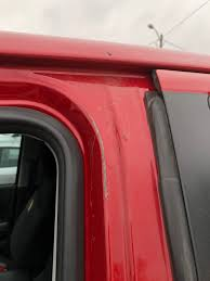 Some Asshole Tried To Break Into My Truck. | Toyota Tundra Forum Rhett Akins Thomas That Aint My Truck Youtube Ain T Sc Hd Karaoke Sk06585mp4 Ford F150 Questions If Your Truck Cranks But Will Not Start Back Porch Acoustic Version Used Car Prices Crash To Lowest Level Since 2009 Amid Glut Of Off It Easy Being A Tow Driver In Vancouver Mulching The Northside Sajan Abraham Being Totaled Allowed Me To Finally Get Jeep She Aint James Charles On Twitter Lmao I Guess Really Slick Every Haha Yep But He At Least Needs Be What Rollin With Robys Nashville