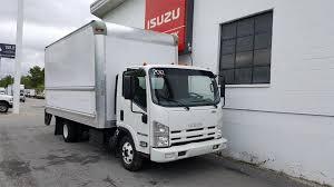 General Truck Center, Inc. Isuzu And Hino Trucks. Top Dealer In New ...