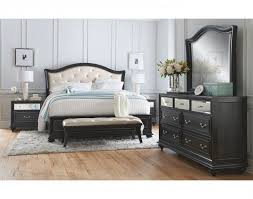 Value City Furniture Tufted Headboard by Elegant Value City Furniture Headboards Popular Clubnoma Bedroom