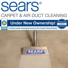 Sears Canada Bathroom Rugs by Sears Carpet Cleaning And Air Duct Cleaning 19 Photos U0026 41