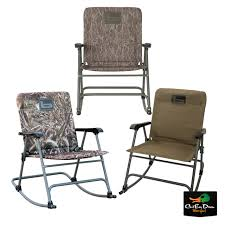 BANDED GEAR FOLDING ROCKING CHAIR Gci Outdoor Freestyle Rocker Portable Folding Rocking Chair Smooth Glide Lweight Padded For Indoor And Support 300lbs Lacarno Patio Festival Beige Metal Schaffer With Cushion Us 2717 5 Offrocking Recliner For Elderly People Japanese Style Armrest Modern Lounge Chairin Outsunny Table Seating Set Cream White In Stansport Team Realtree 178647 Wooden Gci Ozark Trail Zero Gravity Porch