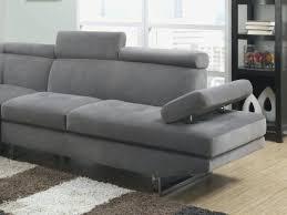 canapé d angle de luxe exquis jete de canape dangle a vendre canape angle luxe beautiful