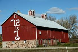 What Color Is This Green Bay Packers Barn? | Minnesota Prairie Roots Free Picture Paint Nails Old Barn Red Barn Market Antiques Hoopla 140 Best Classic Barns Images On Pinterest Country Barns Architecture Charming Exterior Design For A House Using Gambrel Solid Color 8k Wallpaper Wallpapers 4k 5k Do You Know The Real Reason Are Always I Had No Idea Behr 1 Gal Sc112 And Fence Wood Large Natural Awesome Contemporary With Dark Milk Paint Casein Paints Gal1 Claret Adjective Definition Synonyms Macmillan Dictionary How To Prep Weathered For Pating Diy Swan Pink Grommet Ready Made Curtains