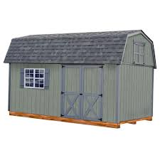 Best Barns Meadowbrook 10 Ft. X 16 Ft. Wood Storage Shed Kit With ... Spane Buildings Post Frame Pole Garages Barns 30 X 40 Barn Building Pinterest Barns And Carports Double Garage With Carport Rv Shed Kits Single Best 25 Metal Barn Kits Ideas On Home Home Building Crustpizza Decor Barndominium Homes Is This The Year Of Bandominiums 50 Ideas Internet Walnut Doors American Steel House Plans Great Tuff For Ipirations Pwahecorg Storage From