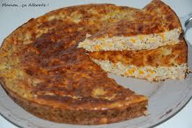 pates au thon moutarde quiche sans pates au thon 28 images recette quiche au thon