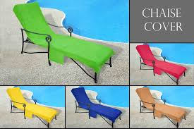 Pool Side Lounge Chair Chaise Cover 1000-Gram With 10-Inch Slip-on ... Soft Cotton Seat Pad Lounge Recliner Chair Cover Thicken Replacement 2 Bag Set Capalaba Complete Self Storage Custom Beach Towels Blue For Golf Hotel Hauser Stores Waterproof Outdoor Chaise Patio Fniture Ravenna Premium Product Photography Covers Teak Free Shipping Poolside Caribbean Natural A Timelessly Modern Lounge Chair Vitra Eames Hickory Sand Patio34