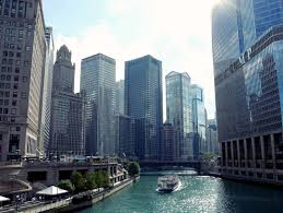 100 Nomad Architecture Chicago Foundation River Cruise Best Bits And Top Tips