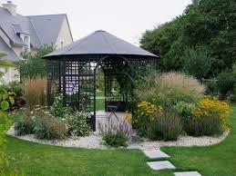incroyable cabane de jardin bricomarche 5 oregistro abri de