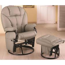 Adonis Swivel Glider Recliner Ottoman Set (Beige) In 2019 ... Olive Swivel Glider And Ottoman Nursery Renovation Ansprechend Recliner Rocker Chair Recliners Fabric Fniture Walmart For Excellent Storkcraft Hoop White Pink In 2019 The Right Choice Of Rocking Chairs For Bowback Espresso With Beige Maidenhead Baby Nursing Manual Goplus Relax Nursery Glider Greenupholsteryco Magnificent Mod Fill Your Home With Comfy Shermag 826