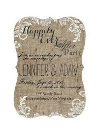 Post Wedding Reception Invitation Wording Informal New Best 25 Only Invitations Ideas On Pinterest