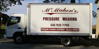 McMahon's Mobile Pressure Washing Speedy Wash By Bitimecs Most Teresting Flickr Photos Picssr Prowash Professional Mobile Truck Service Home Facebook For Sale Gasoline Hot Water Pssure Washer Buy Washings A Growing Business Especially At This Company Car Wash Business Booms Midland Reportertelegram Star Detailing Hd Opening Hours 556 Monteith Ave Oshawa On Iteco Bus Brush How To Start A Car Youtube Biz Washing Best Image 5 Before Bosquis Cleaning Commercial