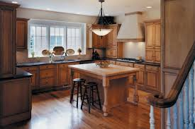 Mid Continent Cabinets Specifications by Bpm Select The Premier Building Product Search Engine Cherry