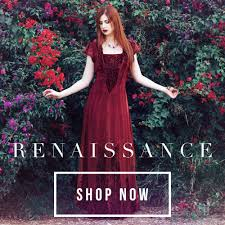 Timeless Boho & Renaissance Fashions | Unique | Ethical | S-5X Jjs House Coupon Code 50 Off Simply Drses Coupons Promo Discount Codes Wethriftcom Preylittlething Discount Codes 16 Aug 2019 60 Off 18 Inch Doll Clothes Dress Pattern American Girl Pdf Sewing Pattern Twirly Dance Dress Instant Download Extra 25 Hackwith Design House The Only Real Wolddress 2017 5 And 10 Simplydrses Wcco Ding Out Deals Jump Eat Cry Maternity Zalora Promo Code Credit Card Promos Cardable Phillipines Pinkblush Clothes For Modern Mother Krazy Coupon Lady Shop Smarter Couponing Online Deals Ecommerce Ux Trends User Research Update