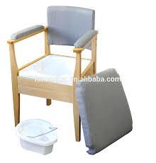 toilet portable folding mobile toilet chairs bath chair potty