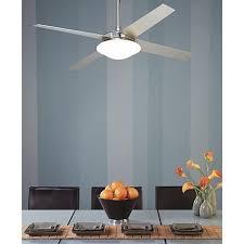 Casa Vieja Ceiling Fan Wall Control by 104 Best Modern Ceiling Fans Images On Pinterest Modern Ceiling