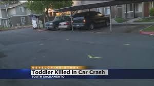 2-Year-Old Hit And Killed By Box Truck In South Sacramento « CBS ... Two Men And A Truck Home Facebook Motel 6 Sacramento South Hotel In Ca 59 Motel6com 1 Dead In Crash 3yearold Child Critically Meet Kari From Two Men And Truck Oshawa Durham Region The Mark Snyir Movers Google The Fleet Amazoncom And A Kissimmee Reviews 3026 Michigan Seattle Is Dogcentric City Contuing Adventures Of An Boss For Day Commercial Youtube 3773 W Ina Rd Ste 174 Tucson Az 85741 Ypcom