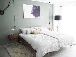 wunderbar einrichtung schlafzimmer deko fotos janee