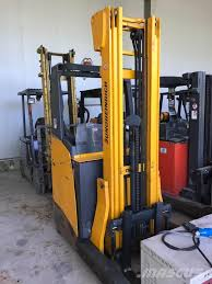Jungheinrich ETV 112 - Reach Truck, Price: £5,522, Year Of ... New Forklifts Toyota Nationwide Lift Trucks Inc Nissan 14 Tonne Narrow Isle Reach Truck Amazoncom Norscot Cat Reach Truck Nr16n Nr1425n H Range 125 The Driver Of A Forklift Pallet Editorial Linde R16shd12 Price 9375 Year Of Manufacture For Paper Rolls With Automatic Clamp Leveling High Ntp Manitou Er Trucks Er12141620 Stellar Machinery Monolift Mast Narrow Aisle Rm Crown Equipment Tf1530 Electric Charming China Manufacturer R Series 125t Desitting Demo Action