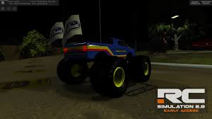 RC Simulation 2.0 - Screenshots Gallery - Screenshot 12/24 ... Kids Pretend Play Remote Control Toys Prices In Sri Lanka 2 Units Go Rc Truck Package Games On Carousell The Car Race 2015 Free Download Of Android Version M Racing 4wd Electric Power Buggy W24g Radio Control Off Road Hot Wheels Rocket League Rc Cars Coming Holiday 2018 Review Gamespot Jcb Toy Excavator Bulldozer Digger For Sale Online Brands Prices Monster Crazy Stunt Apk Download Free Action Game 118 Scale 24g Rtr Offroad 50kmh 2003 Promotional Art Mobygames