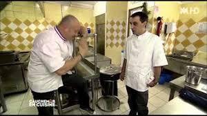 cauchemar en cuisine brou cauchemar en cuisine episode 8 saison 3 aka