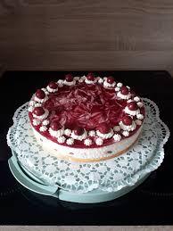 30 geburtstag torte rezepte chefkoch