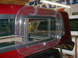 Truck Camper Parts 1969 Ford Camper Special Actually Made There Own Campers Truck Accsories Leander We Can Help You Accessorize Your Jayco Pop Up Replacement Parts At Arizona Rv Salvage Youtube Used Blowout Sale Dont Wait Bullyan Rvs Blog New 2019 Lance 865 At Tulsa Catoosa Ok Vntc865 Aero One Wohnkabine Pickup Camper Parts Resin Infusion 1 2013 Palomino Bronco Bronco 800 Carthage Mo Mid Department Clearview Snohomish Washington And Caravan Service Services Taupo Manufacturer Of Quality Since 1968 Welcome To Alecs Trailer For Saskatoon Canada