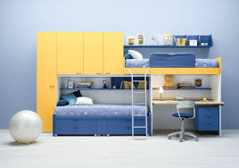 Kids bedroom furniture and you Home Design