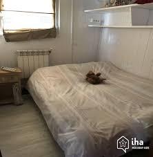 location chambre peniche location bateau à 15ème arrondissement iha 16152