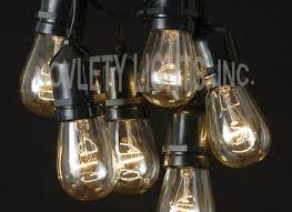 Patio String Lights Walmart Canada by Ing Patio String Lights Walmart Canada Led 20848 Gallery Hommum