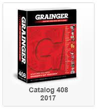 Grainger Digital Specialty Catalogs