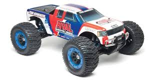 Team Associated Rival Monster Truck - Oregon RC Rc Brushless Electric Truck 110 Pro Top2 Lipo 24g 88042 Monster On The Radio Control Youtube Large Remote Kids Big Wheel Toy Car 24 Hsp 94186 Pro 116 Scale Power Off Road 24ghz 4wd High Speed Racing Truggy 2016 Year Of Gizmo Rakuten Ibot Road Arrma Kraton 6s V2 Blx Grn 18 Brusless Redcat Volcano18 118 Mons Rc Dart Shooting Transforming Buy 143 Llfunction Jam Mini Best Axial Smt10 Maxd Offroad 4x4