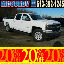 Chevy Truck Lease Prices Awesome Trenton All 2018 Chevrolet ... Progressive Auto Specials 2 New Used Chevy Vehicles Nissani Bros Chevrolet Cars Trucks For Sale Near Los Angeles Ca 2018 Silverado 1500 Current Lease Offers At Tinney Automotive Truck Best Image Kusaboshicom Miller A Minneapolis Prices Bruce In Hillsboro Or A Car Deals In Miami Autonation Incentives And Rebates Buff Whelan Sterling Heights Clinton Township Month On 2016 Gmc Metro Detroit