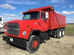Great Running 1977 Ford L9000 Dump Truck | Trucks For Sale ... Photoofdumptruckhtml In Ysazyxugithubcom Source Code Search Dump Truck Fancing Refancing Bad Credit Ok Were Hiring Drivers To Operate Our Fleet Of Pneumatic Tankers End Used Mason Trucks For Sale In New Jersey Best Resource North Texas Mini Inventory Latest Tulsa News Videos Fox23 Aggregate Materials Hauling Slidell La Topsoil Supply Delivery Sand Springs Sapulpa Gem 2018 Freightliner M2 106 At Premier Group 1946 Ford Flatbed The Hamb