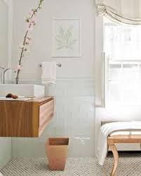 120 badgestaltung ideen tipps tricks ideen badezimmer