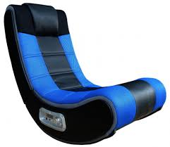 Furniture: Comfortable Gaming Chair Walmart For Relax Your Seat ... X Rocker Dual Commander Gaming Chair Available In Multiple Colors Ofm Essentials Racecarstyle Leather The Best Chairs For Xbox And Playstation 4 2019 Ign As Well Walmart With Buy Plus In Store Fniture Horsemen Game Green And Black For Takes Your Experience To A Whole New Level Comfortable Relax Seat Using Stylish Design Of Cool 41 Adults Recliner Speakers Sweet Home Chairs Ergonomic Computer Chair Office Gaming Gymax High Back Racing Recling