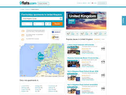 9flats Coupon Code / Mma Warehouse Coupon Codes December 2018 Airbnb Coupon Code 2019 40 Off Free With Discount Code How To Use Coupon Code Expedia Sites Booking Coupon 25 Cash Back Promotion Agoda Review The Smarter Hotel Travelocity Get Best Deals On Flights Hotels More 6 Secret Airbnb Tips That Will Save You Money Whever Official Cheaptickets Promo Codes Coupons Discounts Vaporrangecom Starbucks Card Reload Bookingcom For 10 Off Your Promo Nov Alaska Airlines Mileage Plan Offers