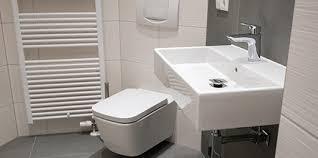 bäder badsanierung barth