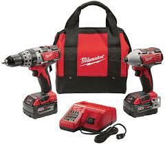 ToolBarn's Tool Spotlight: M18V Hammer Drill/Impact Driver Two ... Old Barn Tools Stock Photo Image Of Poles Blades Handles 72274158 Toolbarn Banter Toolbarncoms Official Blog Milwaukee Plumbing Power Toolbarncom Makita Combo Kits Cordless Reciprocating Saws Press Irwin Tools 55 Youtube Pssure Washer Surface Cleaners Hitachi Air Screws Nails Primitive Galvanized Vtg Metal Rustic Pail Bucket Laundry Garden Antique Oak 7 Drawer Machinist Tool Box Chest Circa 1930 W Key Grinders Cutoff