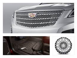 Find A 2018 Cadillac XTS For Sale In Lubbock, VIN = 2G61P5S35J9160504