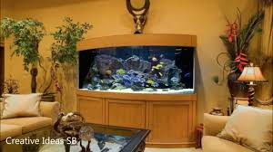40 Amazing Aquarium Fish Ideas 2016 - Creative Home Design Fish ... Creative Cheap Aquarium Decoration Ideas Home Design Planning Top Best Fish Tank Living Room Amazing Simple Of With In 30 Youtube Ding Table Renovation Beautiful Gallery Interior Feng Shui New Custom Bespoke Designer Tanks 40 2016 Emejing Good Coffee Tables For Making The Mural Wonderful Murals Walls Pics Photos