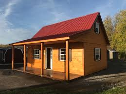 Garage Builders, Sheds - Stone Creek Structures - Coraopolis, Pa 36x12 With 12x36 Shed Pole Barn Wwwtionalbarncom Type Of Ctructions For Sheds Camp Pinterest Barnshed Technical Question Yesterdays Tractors 382476d1405119293stphotosyourpolebarn100_0468jpg 640480 Home Design Post Frame Building Kits For Great Garages And Tabernacle Nj Precise Buildings Premade Menards Garage 24x36 Premium And Storage Village Beam Barns Gardening Corkins Cstruction Portfolio Page Diy Fallcreekonlineorg