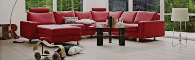 100 Contemporary Furniture Pictures Modern Living Room TEMA