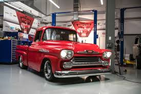 CPP Official Sponsored Project: Hot Rod Magazine's Week To Wicked ... Police Truck Stock Photos Images Alamy Sindcop Sindicato Dos Servidores Pblicos Do Sistema Pitencirio Cpp 400 Power Steering Box Kit For 195559 Chevy Pickup Archive Fast Efi Week To Wicked C10 Project Truck Youtube Cobra Electronics Jumpack Xl 12000 Pack Jump Cool By Classic Trucks Custom 87 Chevy The 197387 Trucks Are Unstoppable Official Sponsored Project Hot Rod Magazines To 2011 Cruise Network