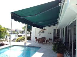 Cheap Retractable Awnings Home Decor Cozy Patio With Shade High ... Home Decor Lovely Patio Awnings And Cosy Pendant In Metal Cover Cool Combine With Lowes Kelly Privacy Awning Products Phoenix Systems Part 3 Panel Commercial Kansas City Tent Restaurant The Highest Quality Custom Valley Sce We Window Retractable Az Interior Rv Awnings Lawrahetcom Amusing To Complete Traditional Ideas Sun Shades Enjoy The Convience Of In Arizona A Lots Of Different Looks Jo