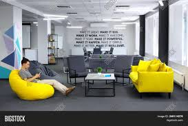 Creative Space. Young Image & Photo (Free Trial) | Bigstock Rent Tv Rheinland Campus Chillout Space Berlin Spacebase Colton Potter On Twitter These Beanbag Chairs Are Slowly Creative Yellow Sofa Bean Bag Coffe Table First Stock Photo Almightyb Aqua Ponsford 2018 Office Design Trends An Eye On Commercial Design Vertical Haru Black White Plaid Tartan Print Water Resistant Polyester Croco Classique Linen Chair Coastal Home Onceit Fabricuk Create Fniture Fabric Blog Greyleigh Furry Reviews Wayfairca Viv Rae Telly Wayfair The Walker Diy Bag Chair House Design