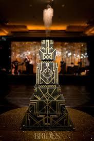 Michaels Crafts Wedding Decorations by Best 25 Art Deco Diy Weddings Ideas On Pinterest Budget Wedding