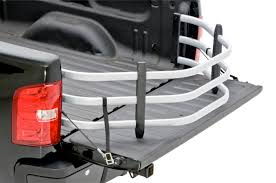 AMP Research Bed X-Tender HD, AMP Research Truck Bed Extender Amazoncom Genuine Oem Honda Ridgeline Bed Extender 2006 2007 2008 Texaskayakfishermancom Tow Tuff Ttf72tbe 36 Steel Truck Northwoods Warehouse Amp Research Bedxtender Hd Moto 052015 P1000 Diy Pvc Bed Extender The Side By Club Erickson Big Junior 07605 Do It Best Installation Of The Dzee On A 2013 Ford F250 Nissan Navara D40 For Cchanel Systemz999t7bx190 View Pickup Extension By Bully Latest Fold Down Expander Black Topline Bx0402 Yakima Longarm At Nrscom